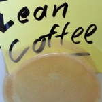 Lean Coffee-Xing-Event-Logo