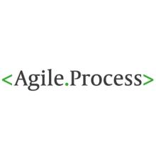 Agile Process - Ihr Partner für agile Softwareentwicklung