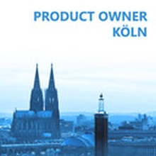 Product Owner-Köln - Community