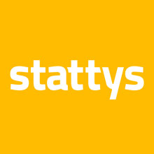 stattys - make ideas move