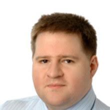 Bernhard Welzel