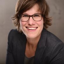 Birgit Schumacher