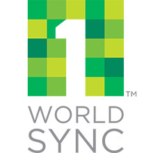 1WorldSync GmbH - 1 Solution for Trusted Product Content