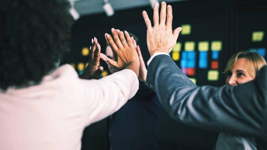 Product People - Spezial-Konferenz - KollegInnen