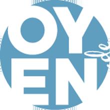 oyen.de - Ideen austauschen und gemeinsam praktikabel machen