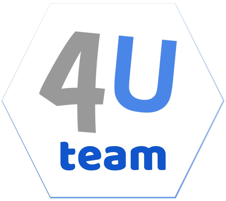 4u.team