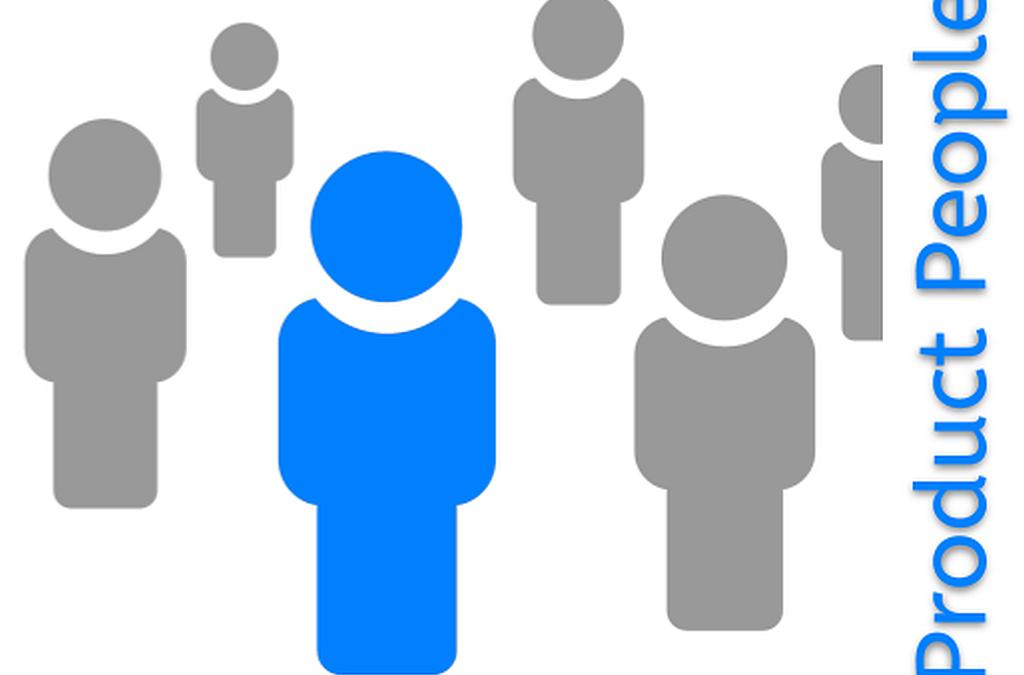 Programm — Product People – Frühjahr 2020 — Spezial-Konferenz für Product Owner, Produkt-Manager, Business-Analysten und interessierte Stakeholder