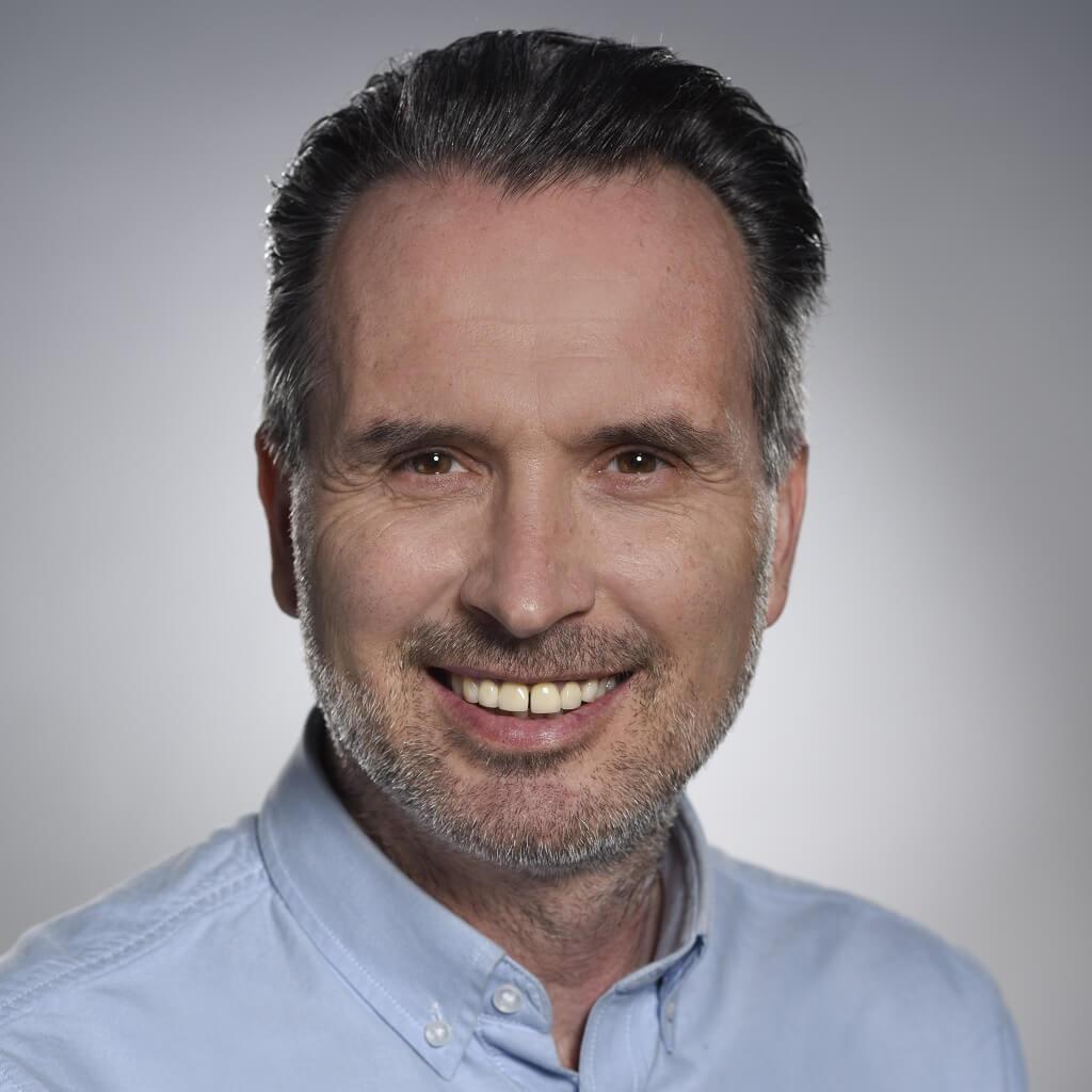 Alexander Hardt